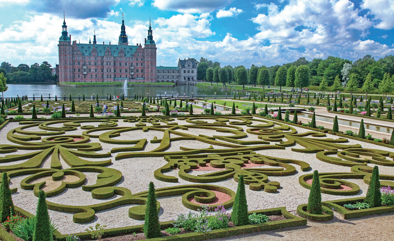 Rosenborg bast i nordiskt svenskmote
